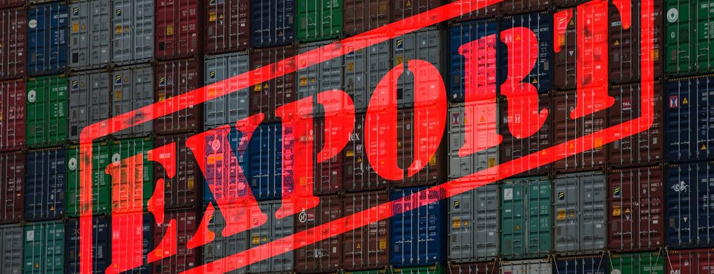 Exportação Temporária e Exportação Temporária para Aperfeiçoamento Passivo
