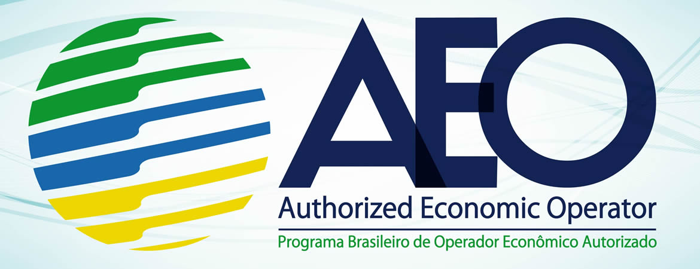 Operador Econômico Autorizado (OEA)